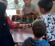 vrtic_dolina_cuda_vozdovac_jesenje_carolije_37_galerija