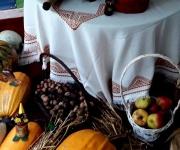 vrtic_dolina_cuda_vozdovac_jesenje_carolije_55_galerija